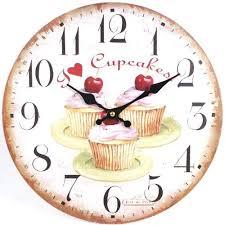 montre cuisine montre de cuisine horloge de cuisine originale montre cuisine