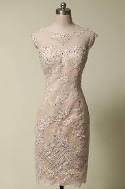 online get cheap simple style wedding dress aliexpress com