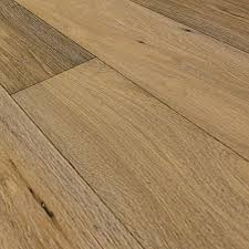hardwood flooring weathered ash oak hardwood bargains