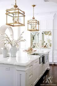 best 25 white kitchen decor ideas on pinterest kitchen best 25 white kitchen island ideas on pinterest kitchen island