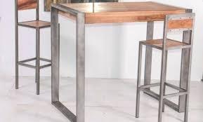 bar de cuisine conforama table bar cuisine design table bar pour cuisine table haute bar