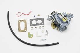 empi 32 36f carb kit hi performance fits holley 5200 5210 mopar