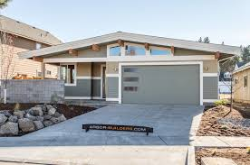 mcm home pictures new mid century modern homes the latest architectural