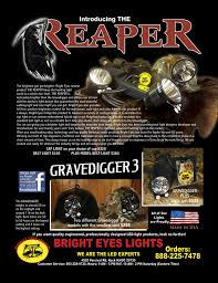dakota apex coon hunting lights ukc forums uh oooh the brightest just got brighter the reaper