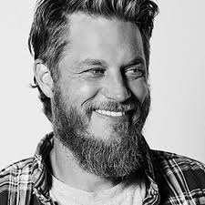 travis fimmel haircut 18 best travis fimmel images on pinterest gifs eye candy and money