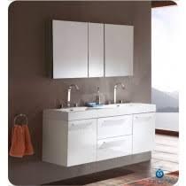 bathroom vanities 47 to 56 inches wide