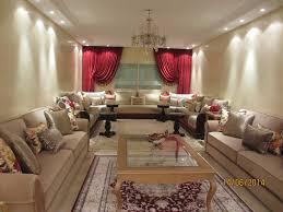 Decoration Orientale Moderne J U0027adore Allez Sur Www Domozoom Com Découvrir Les Plus Beaux