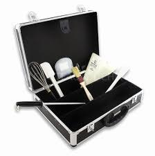 mallette de cuisine malette couteaux cuisine unique couteaux de buyer de cuisine
