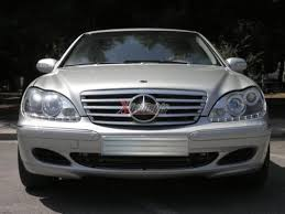 mercedes aftermarket headlights mercedes s class w220 spyder pro yd mbw220 drl c hid hid