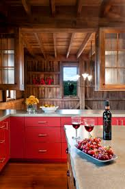 13 best ideas for bank barn renovation images on pinterest barn