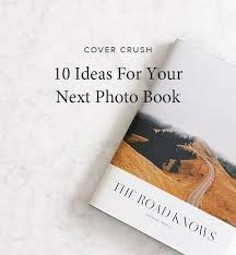 Archival Photo Pages Best 25 Hardcover Photo Book Ideas On Pinterest Make A Photo