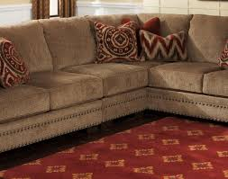recliner sofas uk exotic figure sofa mate fancy recliner sofa covers uk stunning