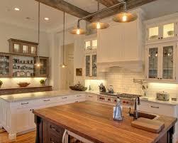island lighting kitchen kitchen island lighting ideas stylish lights jeffreypeak with regard