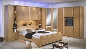 armoires chambre armoires de rangement placards dressing placard et chambre avec