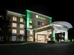 Home Decor Franklin Tn by Holiday Inn Franklin Cool Springs Hotel By Ihg