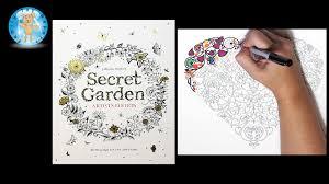 secret garden colouring book postcards secret garden artist s edition by johanna basford coloring