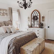 les chambres de l h e antique instagram post by fashionandfarmcountry fashionandfarmcountry