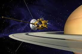 new saturn rings images Saturn rings moons exploration crystalinks jpg