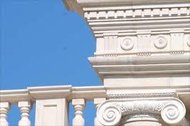 Architectural Pediment Design Cool Architectural Pediment Design Villa Palladio Architectural