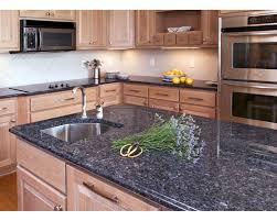 kitchen astounding granite kitchen countertops also granite