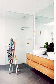 15 easy bathroom storage ideas that don u0027t scream u0027diy u0027