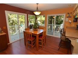 kitchen collection atascadero 5670 encino ave atascadero ca 93422 mls ns17148584 redfin