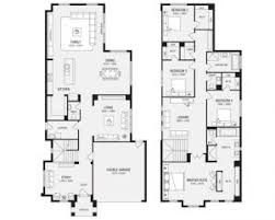 house layout ideas appealing house layout designer pictures best idea home design