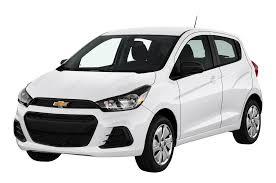 Wiring Diagram Fleetwood Fiesta 2016 Chevrolet Spark Reviews And Rating Motor Trend