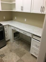 pantry and laundry spacesolutionsaz com