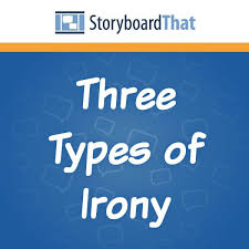 25 best irony examples ideas on pinterest situational irony