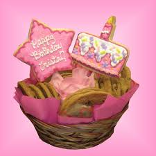 discount gift baskets inexpensive gift baskets cheap gift ideas discount gift baskets