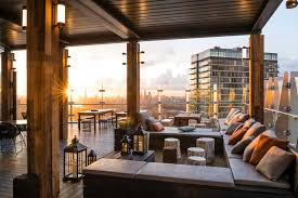 where to find london u0027s 12 best terraces good things