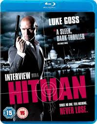 Interview With A Hitman / Интервю с наемен убиец (2012)