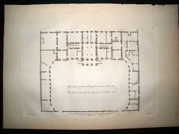 Castle Howard Floor Plan by Devonshire House Hotelroomsearch Net