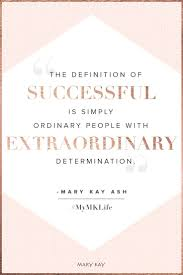 best 25 selling mary kay ideas on pinterest beauty consultant