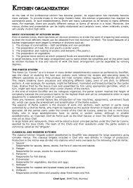 Crane Operator Resume Sample by Chef Duties Resume Cv Cover Letter