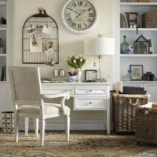Office Decorating Ideas Pinterest by Home Office Decorating Ideas Pinterest Best 25 Home Office Decor