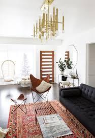 Interior Modern Living Room - best 25 mid century modern dining room ideas on pinterest mid