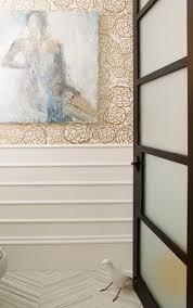 88 best beth kooby design images on pinterest atlanta bathrooms