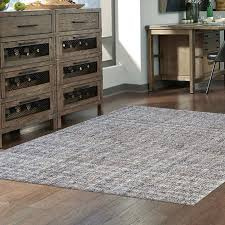 Taupe Area Rug Colors Of Nature Wool Area Rugs Taupe