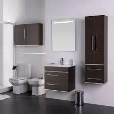 baños decoracion buscar con google baños pinterest basin