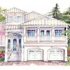 duplex beach house plans beach house plans on pilings winsome design duplex for narrow view