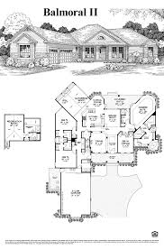 balmoral floor plan the vintage group floor plans