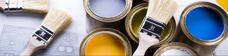Houston Interior Painting Commercial Interior Painting Company In Houston Tx Reimagine