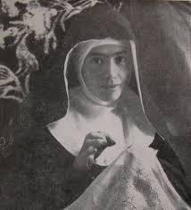 mystics of the church blessed elena aiello mystic stigmatic