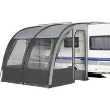 Motorhome Porch Awning Prestina 260 Caravan Porch Awning Leisure Outlet