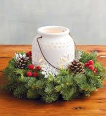 wreaths for sale wreaths u0026 centerpieces harry u0026 david