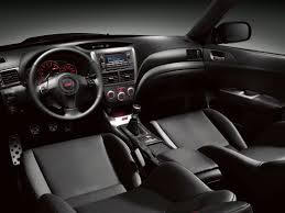 subaru wrx custom interior 2011 subaru impreza wrx sti price photos reviews u0026 features