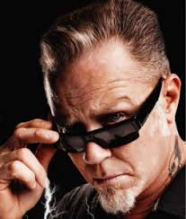 James Hetfield Meme - create meme james james james hetfield metallica james