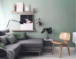 colored walls fabulous painted living room walls ideas green living rooms colored